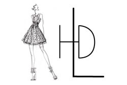 Linda Hyde Designs